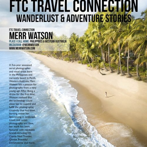 i27_FTC_Merr-Watson-2048x1328